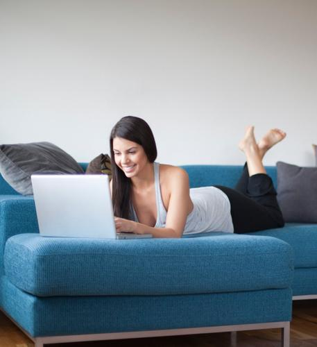How To Write A Creative Online Hookup Message